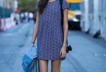 Style-and-more-stuff / Stuff I adore. Nuff said :)