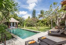 Our New Villas in Bali / Every week Bali Villa Esacpes is adding gorgeous new holiday villas to our website. Discover the best Bali accommodation | Villas in Seminyak | Canggu villas | Bali luxury accommodation | Villa accommodation Bali | Beachfront Bali villas | Bali luxury villas | Bali private villas | Uluwatu villas | Private villas in Ubud | Ubud pool villas | The best villas in Bali