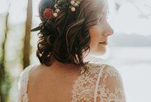 wedding shorthair