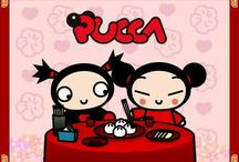 Bui & Poo Love
