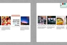 year photo book