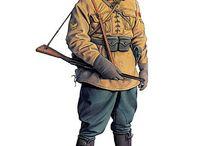 FZ Esercito Italiano