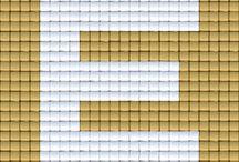Pixelhobby
