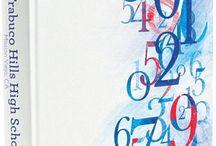 Альбом Выпускного Класса