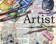 Page Art