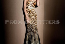 Alyce Paris / Alyce Paris prom dresses 2013 & Alyce Short Prom Dresses 2013 for prom 2013 all in stock and ready to ship from a New York based Premier Authorized Online Retailer.