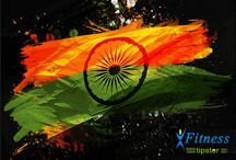 Happy Independence Day 2015 / Happy Independence Day 2015 Freedom in the mind, Faith in the words, Pride in our hearts & Memories in our souls.. Let's salute the nation 0n Independence Day!