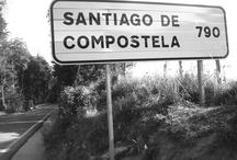 My Way...