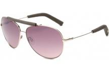trendme.net Sunglasses