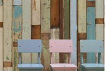Arte International Wallpaper / Behang / Voor iedere ruimte vind u bij Biggelaar de juiste wandbekleding voor uw muren. Biggelaar is dealer van Arte, de ultime verfijning in muurbekleding.