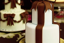 Cake Decorating Ideas / by Sweet Creations
