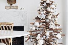 kalėdos / christmas