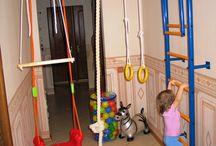 kids activitt