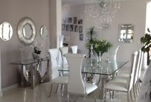 House / Dining room