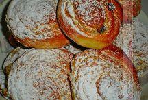 ENOSTAVNO in OKUSNO: Nedeljska ideja za sladko