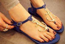 Shoes. ❤️
