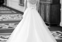 Ideas para Matrimonio