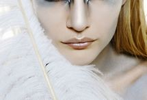 CRD02 make up
