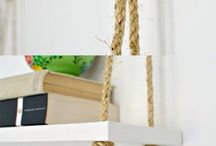 DIY / Do it yourself projects for skincare, decor, and other.