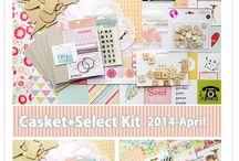 Select Kit