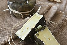 Cheese made in Australia / A wonderful selection of cheese made right here in Australia
