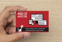 Mad Cat Marketing