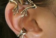 Oh Jewelery!