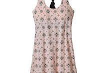 Women's Casual Dresses / 0