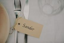 21 bday diner