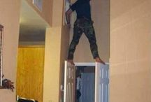 Funny / This is why woman live longer because they know what they wanna do with their life