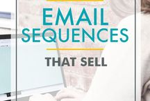 Business - E-mail marketing