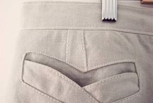 skirts pattern