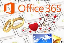 Office365 / Office365 diversen