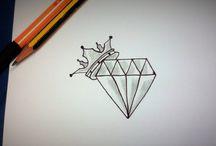 videos Como Desenhar