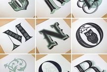 alphabetsss