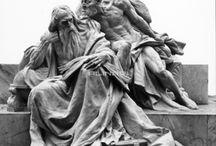 Sculpture Classical
