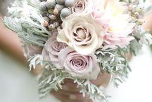 Flowerrrs