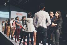 ・Jakarta Fashion Week ・