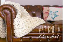 cool pillows to make