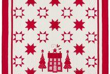 Christmascraft