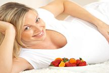 Beslenme / Hamilelikte Beslenme 6-8 Ay Yemek 8-12 Ay Yemek 1-5 Yaş Yemek
