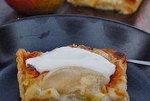 dänischer apfelkuchen birgit