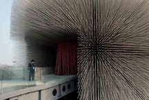 Arhitecture and Design