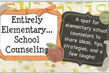 Counseling & School Resources / by Peterson Portrait Photography, Topeka, KS