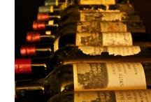 Fabulous Wine Finds