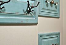 anteroom cabinet