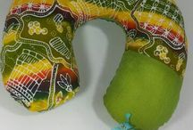 Handicraft of Indonesia