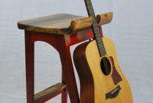 stojan kytara