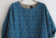 textures-textiles-patterns
