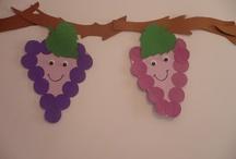 grape crafts